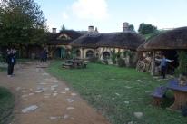 Green Dragon Inn!!!